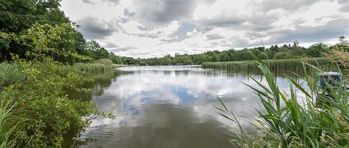 DSC_1045.Wijers Panorama - 001