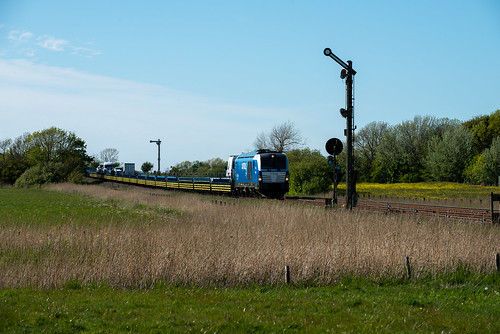 Marschbahn-6893