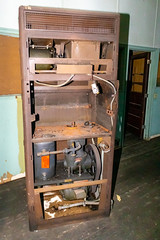 Toledo Press Equipment Corp