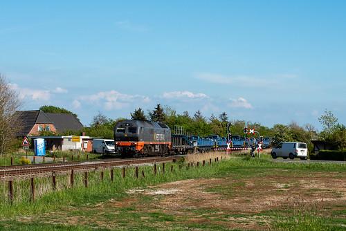 Marschbahn-6901