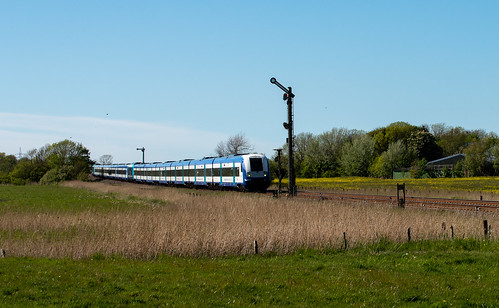Marschbahn-6882