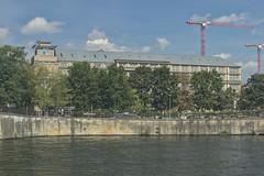 2018-08-12 DE Berlin-Mitte, Spree, Rolandufer