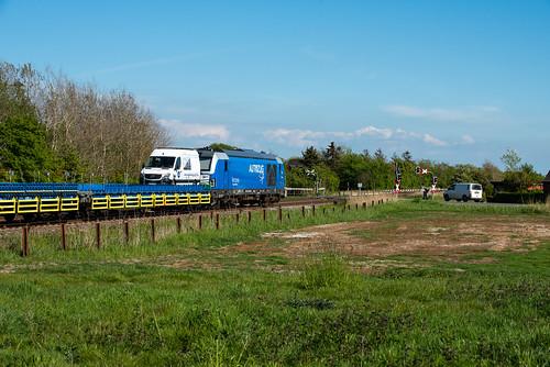 Marschbahn-6895