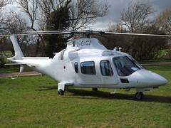 2-GIGI  AgustaWestland AW109E Power (Volare Aviation/My Heli Ltd)