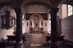 UE: All Saint's Church