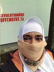 Revolutionäre Offensive