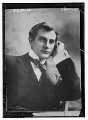 J.K. Hackett (LOC)