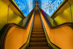 Escalator IMG_3432