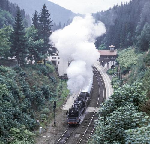 392.24, Oberhof (Thür), 1 september 2001