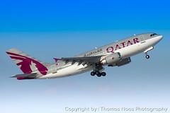 Qatar Amiri Flight, A7-AFE