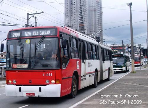 Himalaia Transportes - 4 1485