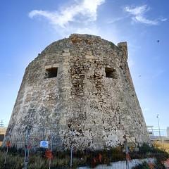 Torre Mozza - Ugento 2020