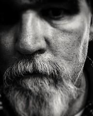 Self Portrait June 2020