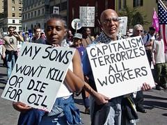 April 12, 2003 anti-war protest [18]