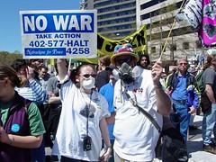 April 12, 2003 anti-war protest [09]