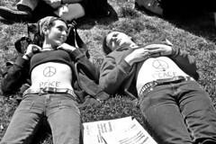 April 12, 2003 anti-war protest [07]