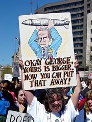 April 12, 2003 anti-war protest [06]