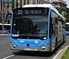 4961 - EMT Madrid