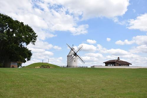 moulin de Bénesse lès Dax (20)