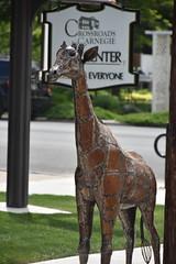 Baker County Tourism – www.travelbakercounty.com 61204