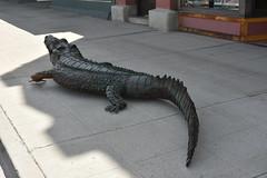 Baker County Tourism – www.travelbakercounty.com 61217