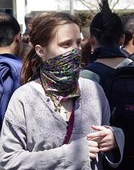 April 12, 2003 anti-war protest [12]