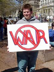 April 12, 2003 anti-war protest [08]
