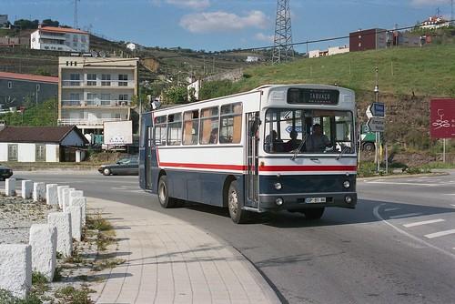 Beira Douro AEC