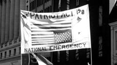 April 12, 2003 anti-war protest [16]