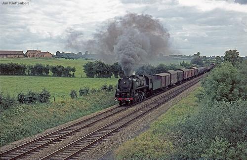 1963-08 Welkenraedt
