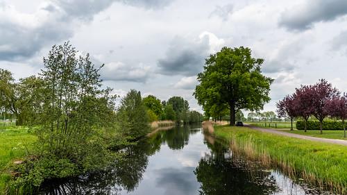Apeldoorns Kanaal