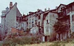 A01c Périgueux, 1972