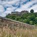 (8) image - Stirling Castle