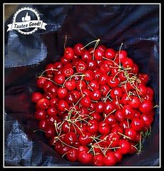 Cherrypicked. 🍒