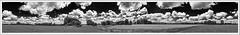 20200620-Emkum-Panorama-01-20000-Rahmen-sw-kl