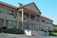 Skyline Parkway Motel [02]