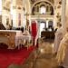 2020.06.20 – Msza św. dla Stowarzyszenia Rodzin Katolickich