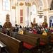 2020.06.20 – Diecezjalny Dzień Młodych