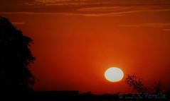 crepúsculo do Guaíba - 20-06-2020
