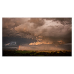 corner storm