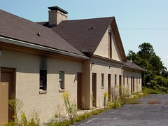 Skyline Parkway Motel [04]