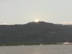 CairnsEsplanade_Moonrise_20180826_0001