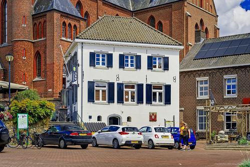 2020_06_21 - (20200620) - 135147 - _DSC5921_DxOPL3 ON1 - Roermond, Neer, Kessel, Venlo (NL) _ ILCE-7M3 _ Sony FE 24-240mm F3.5-6.3 OSS _ 1-160 sec. bij f - 9,0 _ 57 mm _ ISO 200