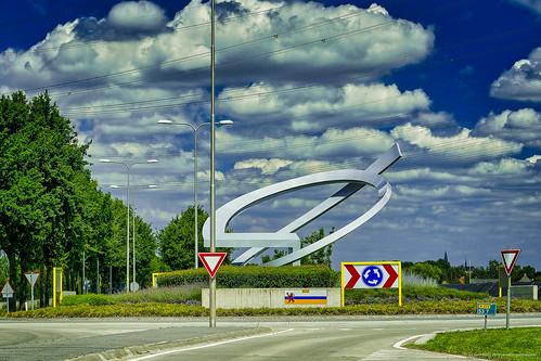 2020_06_21 - (20200620) - 134640 - _DSC5919_DxOPL3 ON1 - Roermond, Neer, Kessel, Venlo (NL) _ ILCE-7M3 _ Sony FE 24-240mm F3.5-6.3 OSS _ 1-320 sec. bij f - 9,0 _ 100 mm _ ISO 200