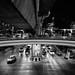 Bangkok – Night lights