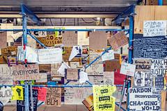 2020.06.19 Black Lives Matter Plaza, Washington, DC USA 171 41227
