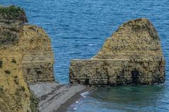 2013 - Frankrijk - Normandié