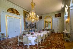 Parc et Château de Rambouillet - Photo of Sonchamp
