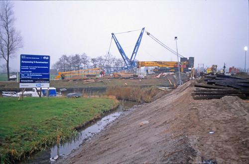 88425091-21025 Buitenpost 17 november 1996