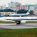 China Southern Airlines | Boeing 757-200 | B-2835 | Guangzhou Baiyun (old)